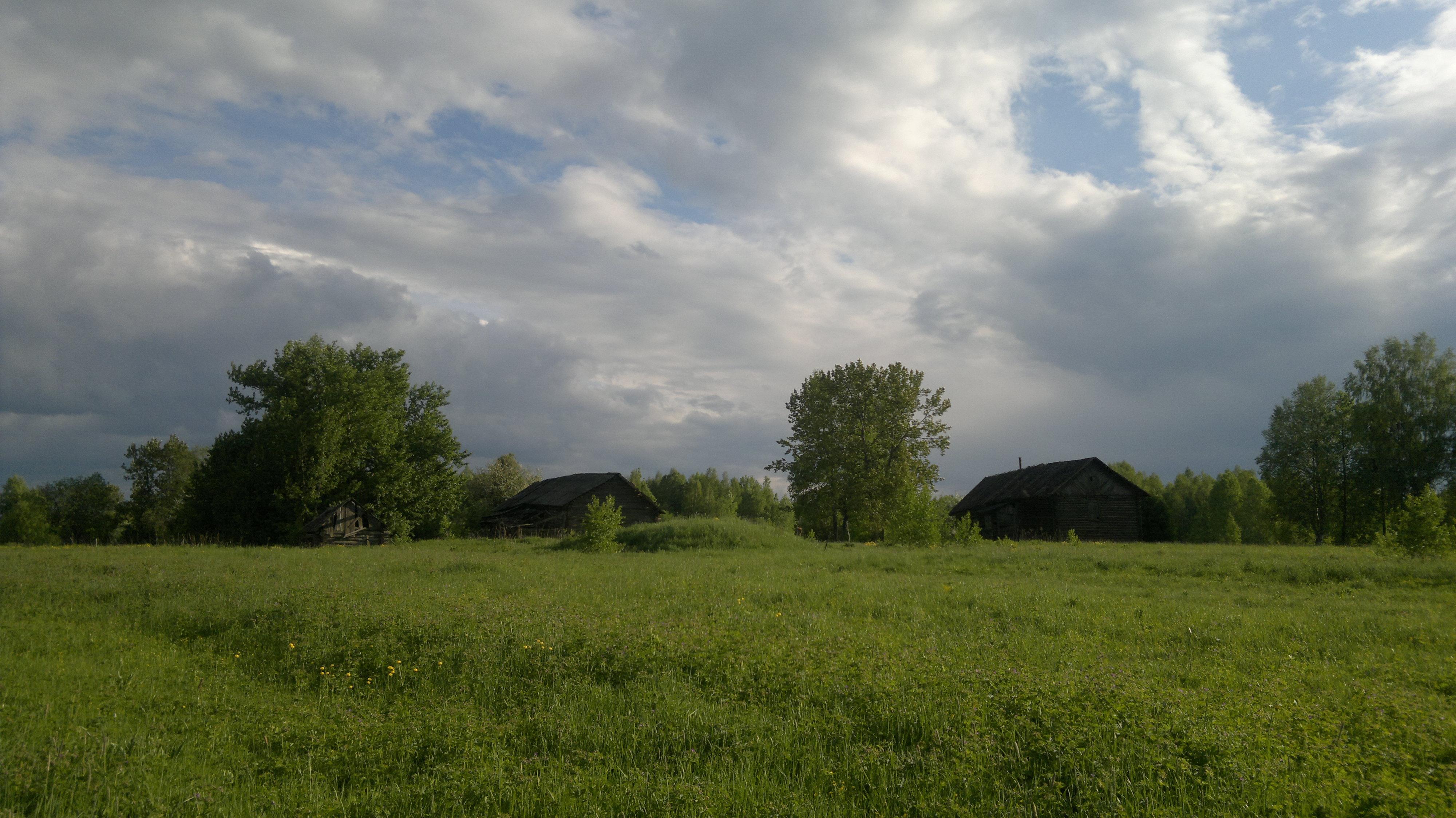 2012-05-27-411