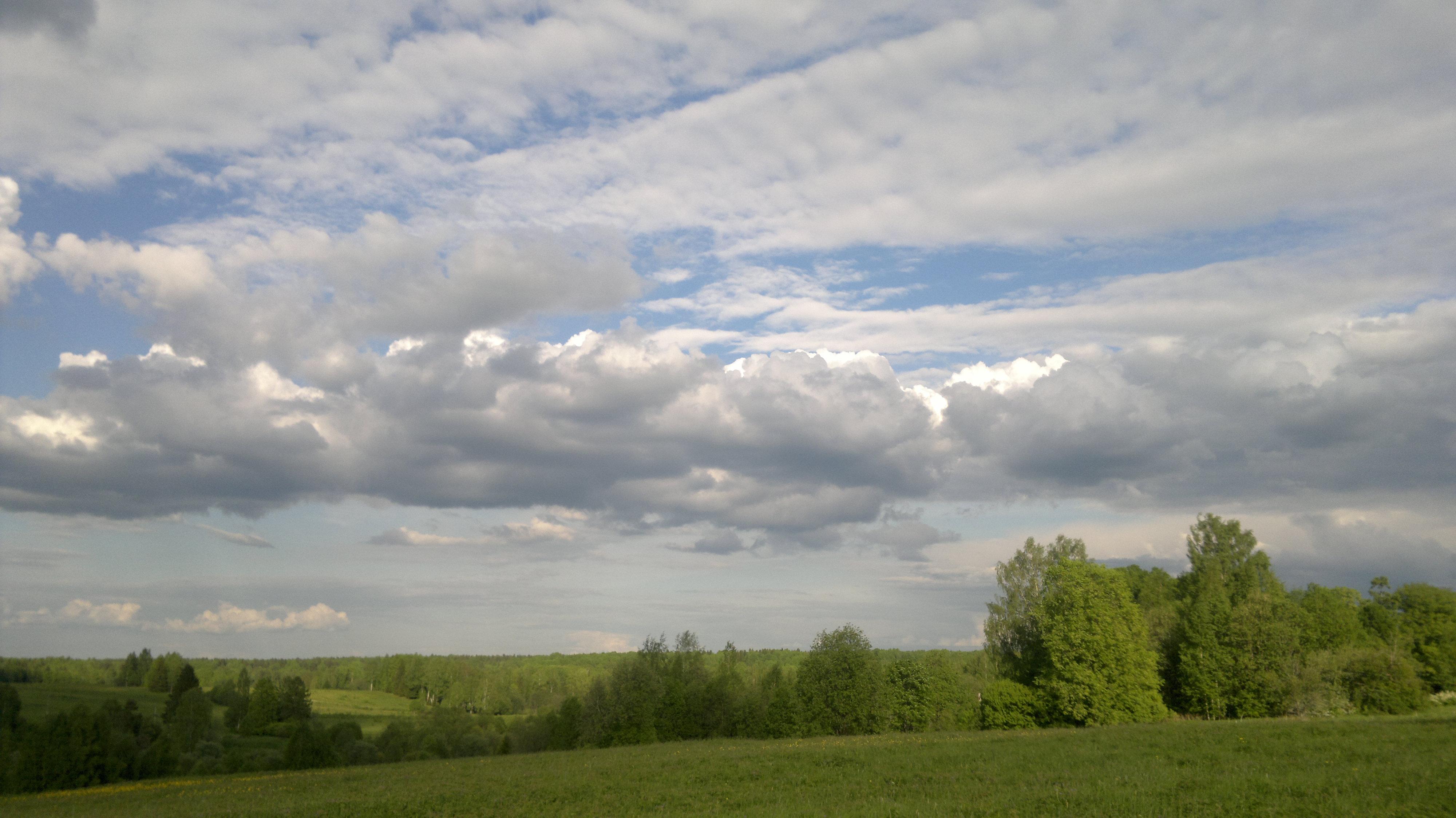 2012-05-27-413