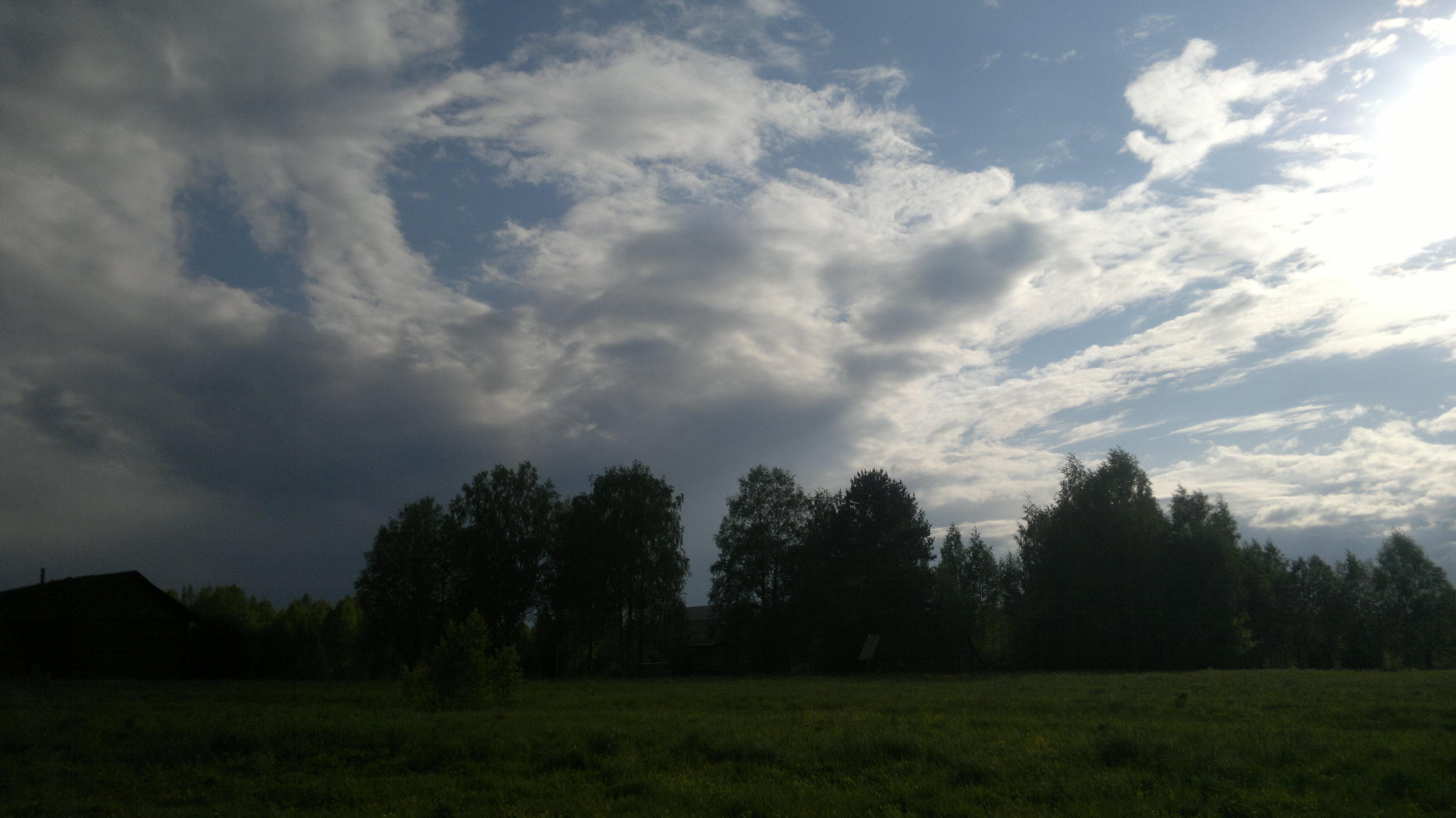 2012-05-27-415